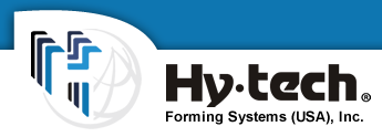 Hytech Forming Systems (USA), Inc.